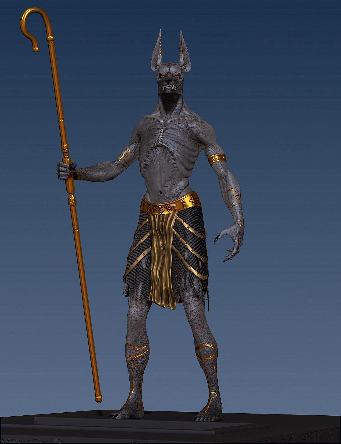 Anubis5