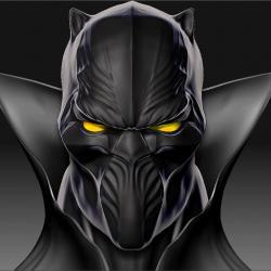 Black panthers 2010